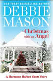 Christmas with an Angel A Short Story, Debbie Mason