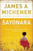 Sayonara, James A. Michener