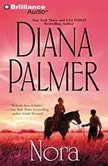 Nora, Diana Palmer