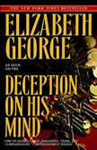 Deception on His Mind, Elizabeth George