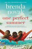 One Perfect Summer, Brenda Novak