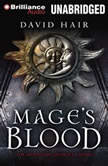 Mage's Blood, David Hair