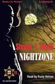 Nightzone, Steven F. Havill
