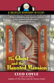 The Ghost and the Haunted Mansion, Cleo Coyle