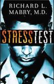 Stress Test, Richard Mabry