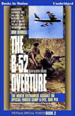 The B-52 Overture, Don Bendell