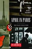 April in Paris, Michael Wallner