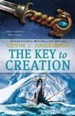 The Key to Creation, Kevin J. Anderson