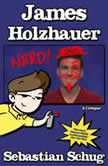 James Holzhauer A Critique, Sebastian Schug