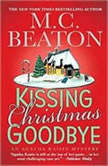 Kissing Christmas Goodbye
