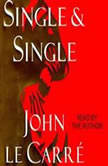 Single & Single, John le Carre