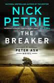 The Breaker, Nick Petrie