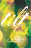 Tilt, Ellen Hopkins