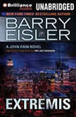 Extremis, Barry Eisler