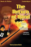 The Return of Rand, Loren Robinson