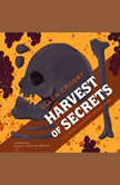 Harvest of Secrets, Ellen Crosby