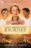The Hundred-Foot Journey, Richard C. Morais