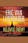 Beloved Enemy A McClure/Carson Novel, Eric Van Lustbader