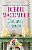 Country Bride, Debbie Macomber
