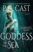 Goddess of the Sea, P. C. Cast