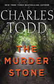 The Murder Stone, Charles Todd