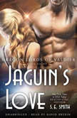 Jaguins Love, S.E. Smith