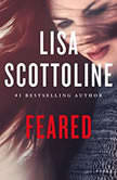 Feared A Rosato & DiNunzio Novel, Lisa Scottoline