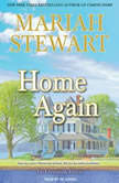Home Again, Mariah Stewart