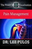 Pain Management, Lee Pulos