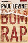 Bum Rap, Paul Levine