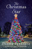 The Christmas Star, Donna VanLiere