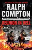 Ralph Compton Reunion in Hell, Ralph Compton