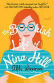 The Bookish Life of Nina Hill, Abbi Waxman