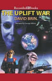 The Uplift War, David Brin