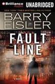 Fault Line, Barry Eisler