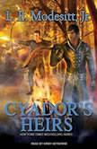 Cyadors Heirs