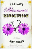 The Late Bloomers Revolution