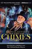 Charles Dickens The Chimes