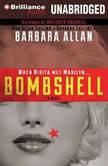 Bombshell, Barbara Allan