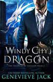 Windy City Dragon, Genevieve Jack