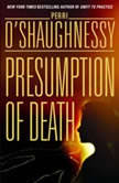 Presumption of Death, Perri O'Shaughnessy