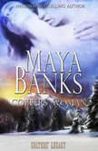 Colters' Woman, Maya Banks