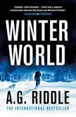 Winter World, A.G. Riddle