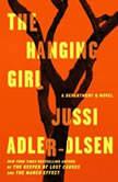 The Hanging Girl A Department Q Novel, Jussi Adler-Olsen