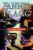 A Redbird Christmas, Fannie Flagg