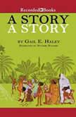 A Story Story