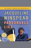 Incomplete Revenge, An , Jacqueline Winspear