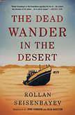 The Dead Wander in the Desert, Rollan Seisenbayev