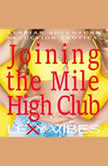 Joining the Mile High Club Lesbian Adventure Seduction Erotica, Lexy Vibes