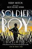 Soldier Boy, Keely Hutton